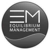 em_logo_mit-schatten