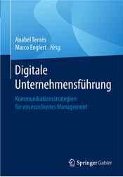 buch-digitales-management-springer