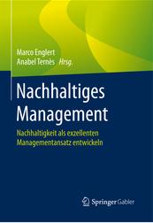 buch-nachhaltiges-management-springer
